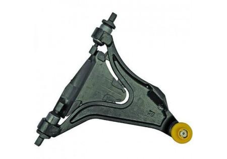 Braccio oscillante Sospensione ruota 840/850 91-96