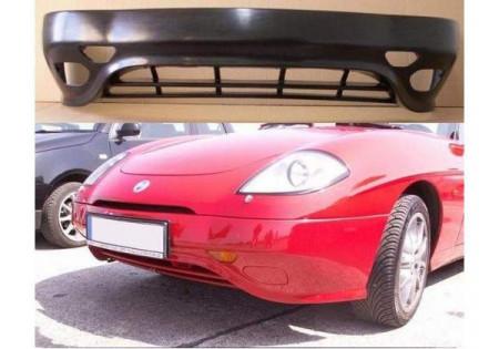 Paraurti anteriore fiat barchetta prima serie
