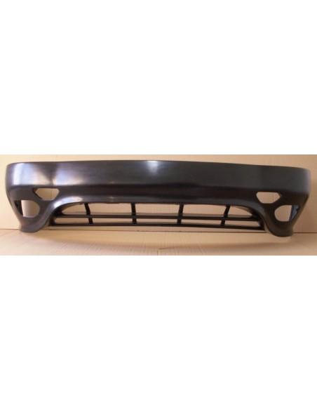 Paraurti anteriore fiat barchetta prima serie cbtf0175