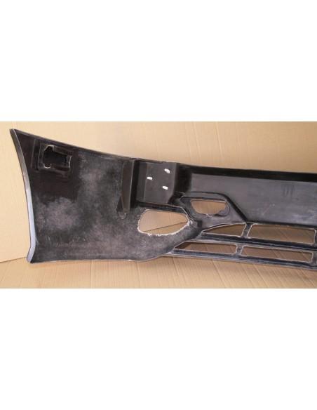 Paraurti anteriore fiat barchetta + SOTTOPARAURTI NAXOSS cbtf0174