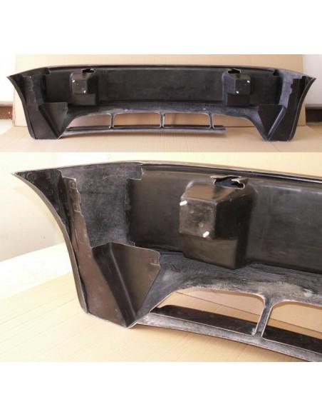 Paraurti posteriore fiat barchetta prima serie cbtf0176