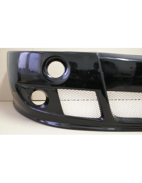 Paraurti anteriore fiat barchetta restyling cbtf0183