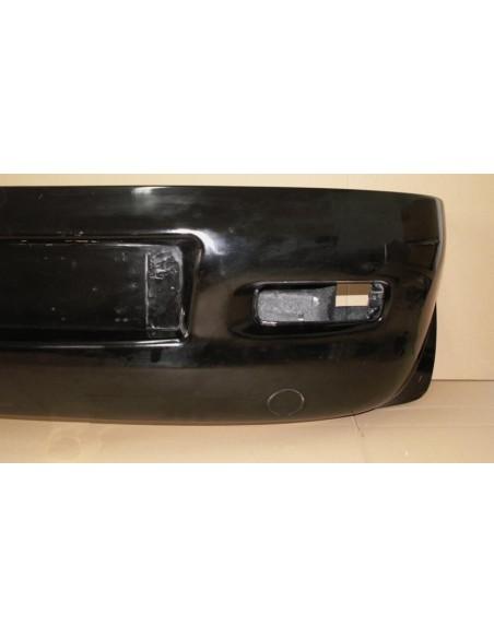 Paraurti posteriore fiat barchetta restyling cbtf0186