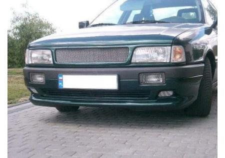 Griglia anteriore audi 80 b3 cbtf0008
