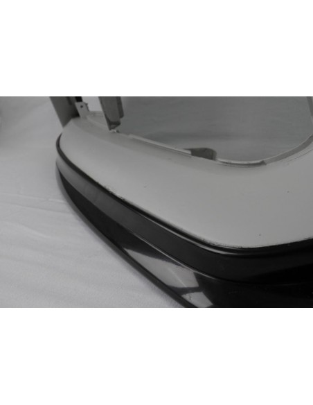 Sottoparaurti anteriore audi a4 b8 cbtf0030