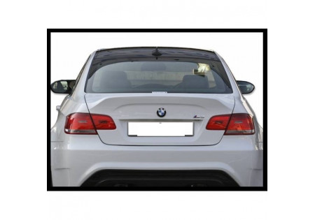 PORTELLONE BAULE BMW E92 / E92 M3 Look CSL II PORTB19