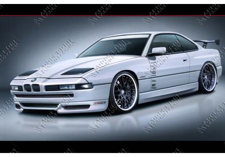 MINIGONNE BMW E31