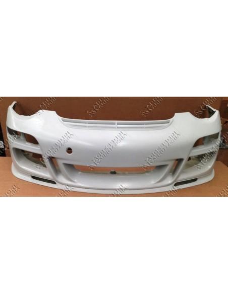 KIT ESTETICO PORSCHE 991-997 GT3 LOOK ACKIT347