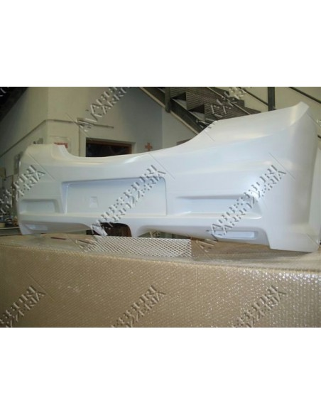 PARAURTI POSTERIORE ASTRA H OPC ACRB106