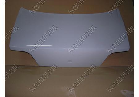 PORTELLONE BAULE VETRORESINA NISSAN R33 GTS