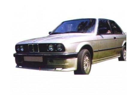 Minigonne bmw e30 design m