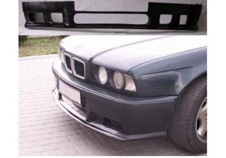 Sottoparaurti anteriore bmw e34