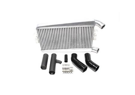 Kit intercooler per Fiesta VI 05FO002