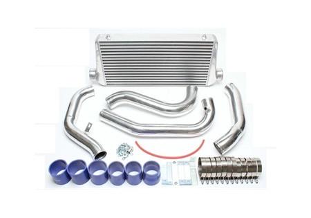 Kit intercooler per RX7 FC3S