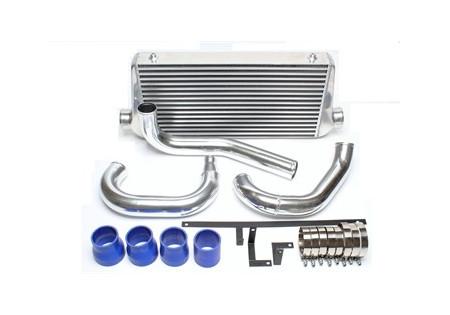 Kit intercooler per EVO 05MI002
