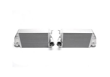 Kit intercooler per 911 / 911 Cabriolet
