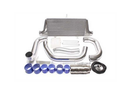 Kit intercooler per Supra MK4 05TO001