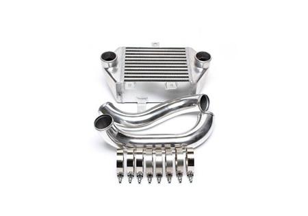 Kit intercooler per toyota MR2 05TO002