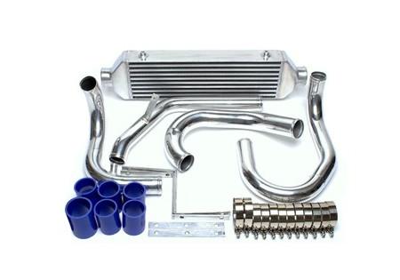Kit intercooler per Audi A3/ Golf 4 / Bora/ Seat Leon/ Skoda Octavia