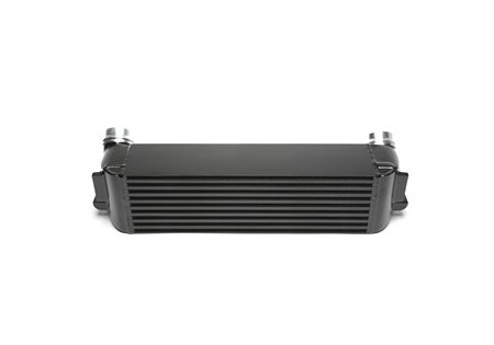 Kit intercooler per serie 1 / serie 2 / serie3 / serie 4