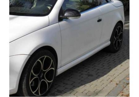 Minigonne volkswagen eos 2011