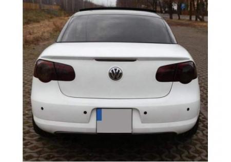 Spoiler posteriore volkswagen eos 2005-2011