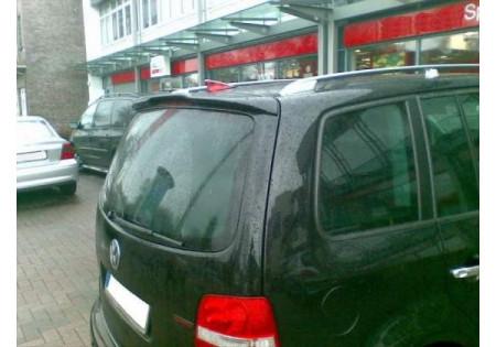 Spoiler volkswagen touran cbtf0649