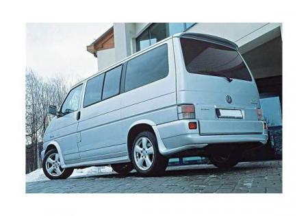 Spoiler volkswagen t4 cbtf0680