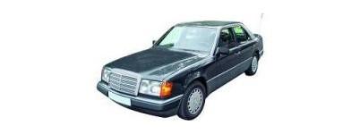 200-300E(W124) 85-95