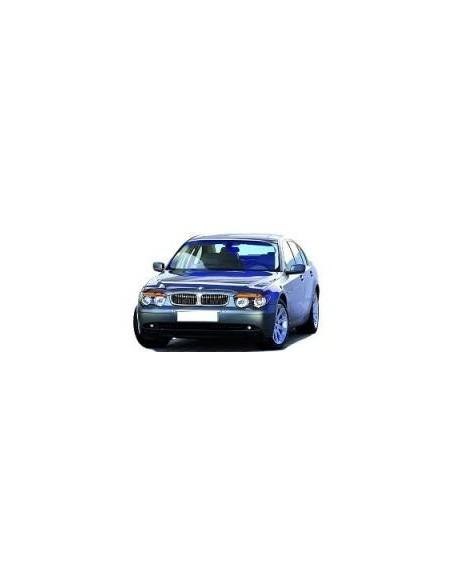 SERIE 7 E65/E66