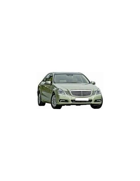 E-Kl.E220-500 W212 09-13