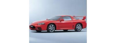 3000GT/GTO