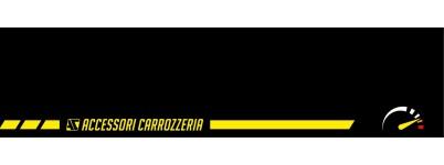 PORTELLONE BAULE CARBONIO