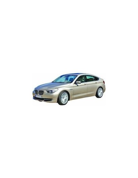 SERIE 5 F07 GT 2009-