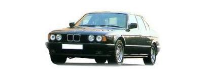 5-serie (E34) 88-95