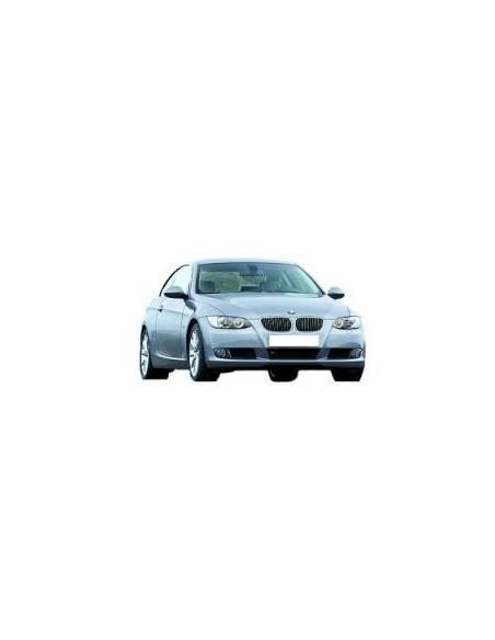 3-serie E92/93 Coupe/Cabrio 06-10