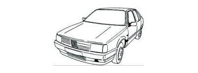 CROMA 86-90