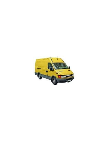 IVECO DAILY 00-06