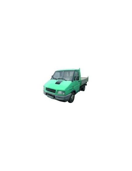 IVECO NEW DAILY 89-00