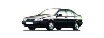 TEMPRA 90-96