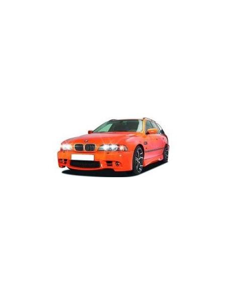 5-serie (E39) 95-03