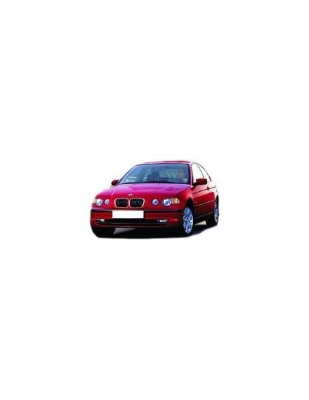3-serie (E46) Compact 01-05