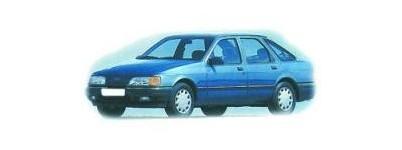 SIERRA 90-92