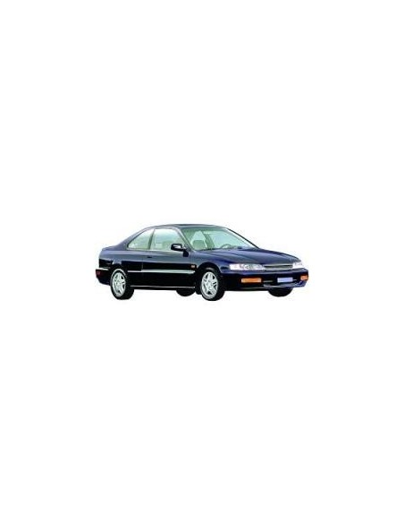 ACCORD AERO/COUPE 94-98