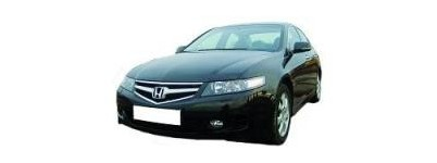 ACCORD BERLINA/TOURER 05-08
