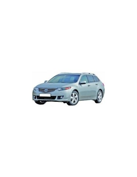 ACCORD BERLINA/TOURER 08-11