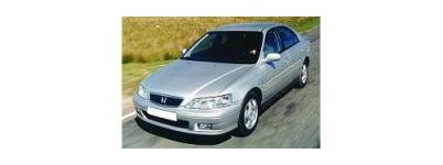 ACCORD BERLINA 98-02