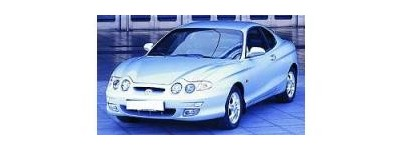 COUPE 99-02