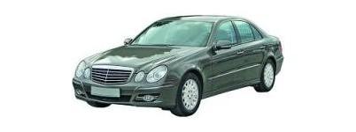 E-Kl.E220-500 W211 06-09