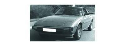 RX 7 79-86